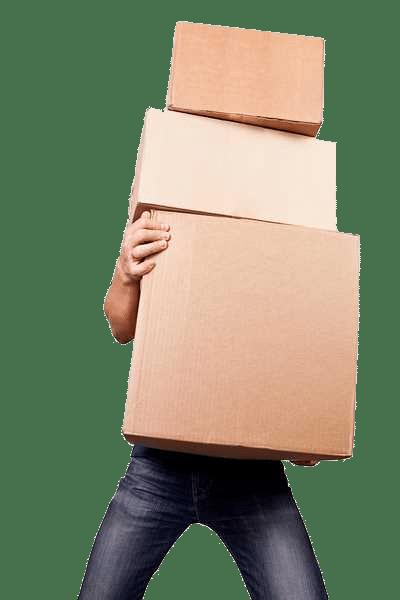 Box + : box de stockage et déménagement à Liège et Verviers