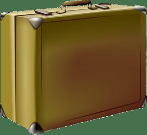 Déménagement international Box+