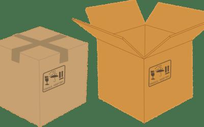 Astuces pour un espace de stockage optimisé