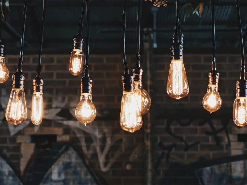 choisir fournisseur électricité
