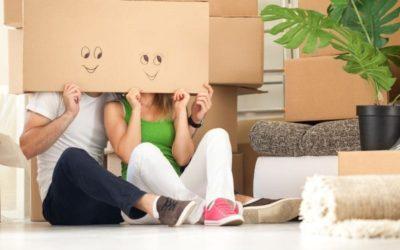 Le guide pratique pour un déménagement pas cher