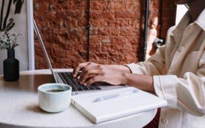 IZIMI, un coffre-fort numérique pour tous vos documents