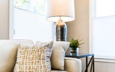 Déménagement : vendre sa maison avec le home staging