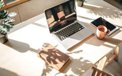 Déménagement et devis en ligne