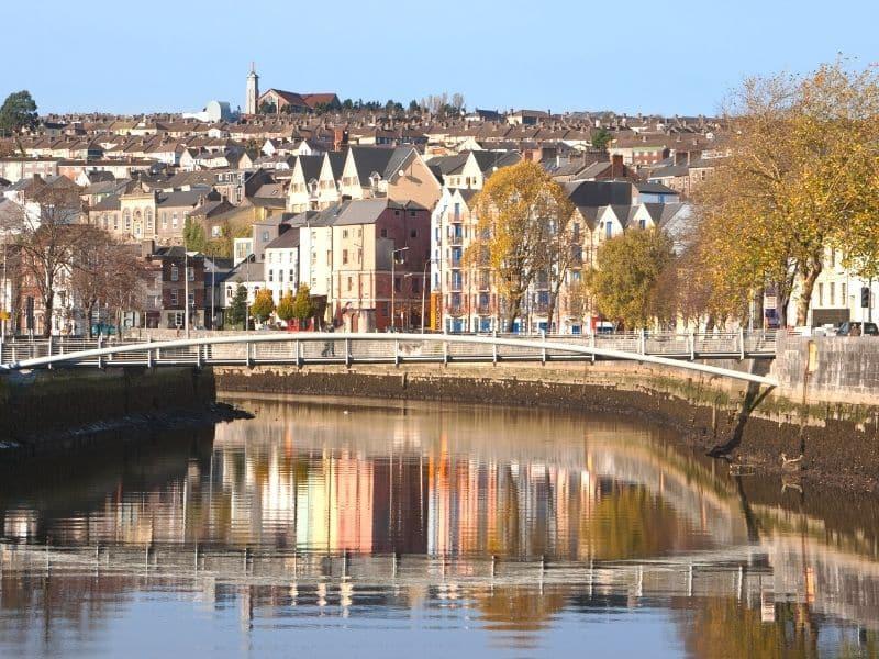 villes Belgique pour déménager