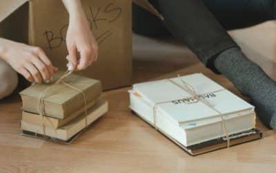 Comment réaliser des économies lors d'un déménagement ?