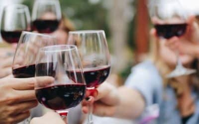 Déménager sa cave à vin : conseils & astuces